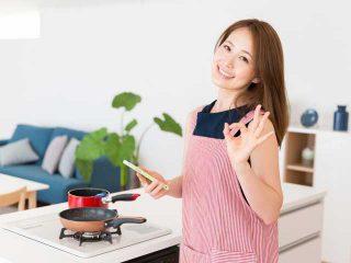 主婦のお小遣い稼ぎでおすすめの方法は?在宅・安全にできるものを厳選!
