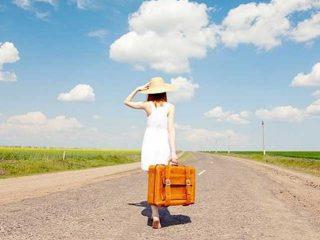 お得に旅行したいならポイントサイトを利用しよう!
