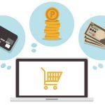 Amazonはどのポイントサイトを経由すればお得に買い物できる?