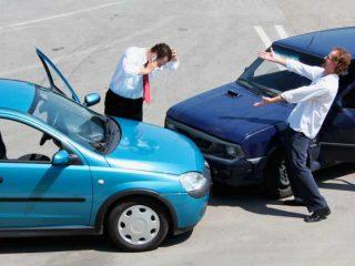自動車保険の見積もりをポイントサイト経由でお得にする方法