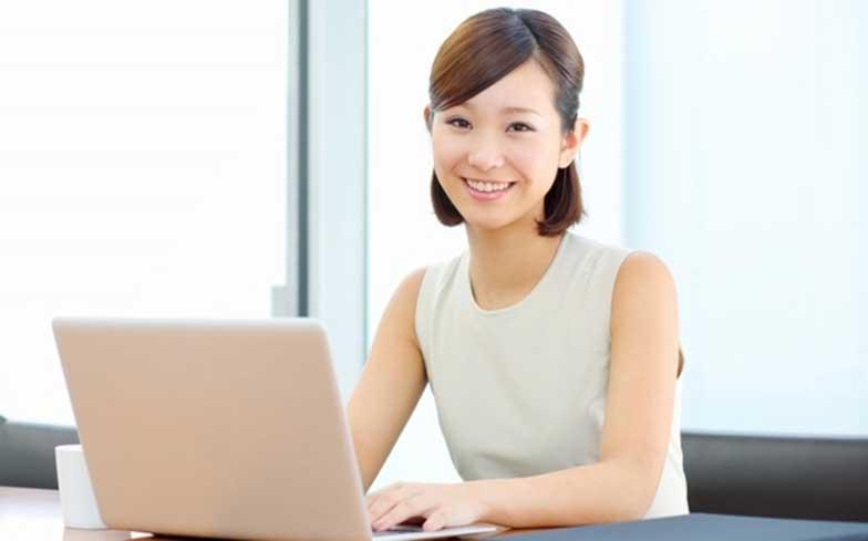 副業データ入力は稼げる?収入相場やおすすめサイトを紹介!