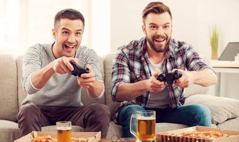 ゲームで稼ぐならどのポイントサイトがおすすめ?