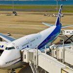 ゲットマネーで効率良くマイル(ANA・JAL)を貯める方法は?