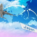 JALマイルが大量に貯まるポイントサイトはどこ?