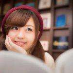簡単!中学生・高校生のお小遣い稼ぎ方法!月10万円以上も夢じゃない?