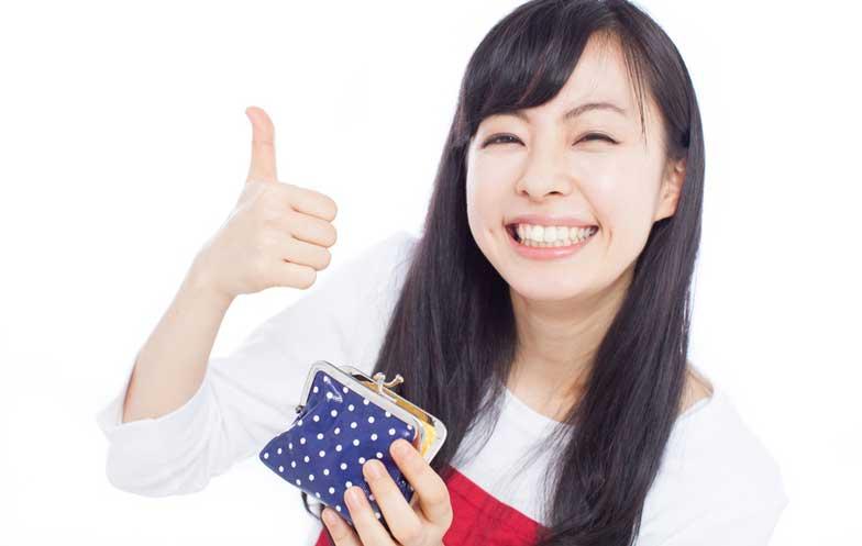 お財布.com完全攻略!稼ぎ方のコツを徹底解説!