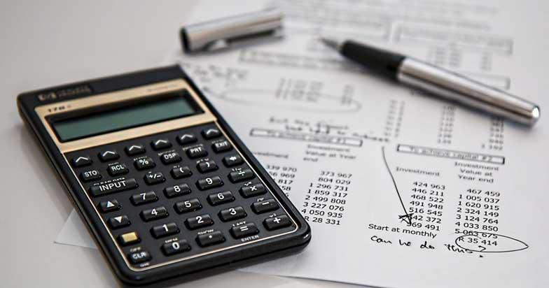 ポイントサイトは税金を払った方がいい?電子マネーやギフト券に交換した場合は?